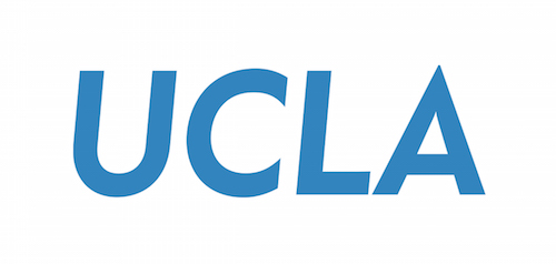 ucla-logotype