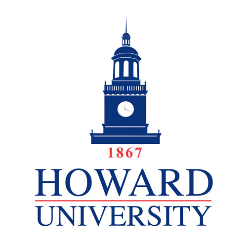 howard-logo