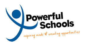 powerful-schools-logo